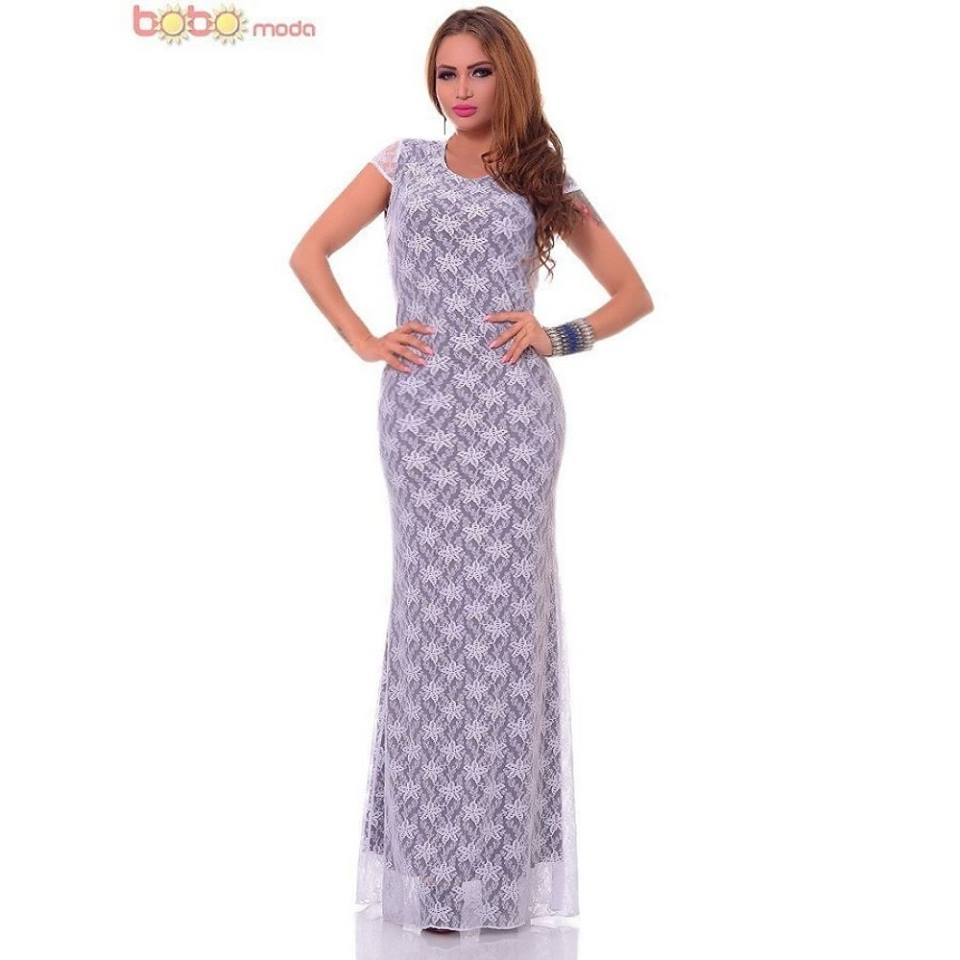 6881b45e1ff Peokleit Aphrodite – Lisa Fashion
