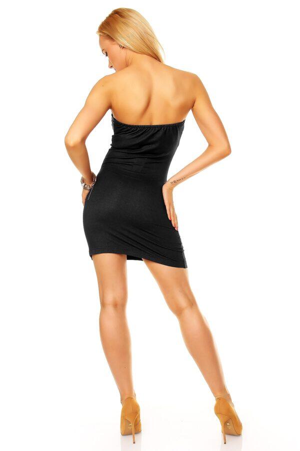 Kleid-S11536A-schwarz-1-stueck_b4