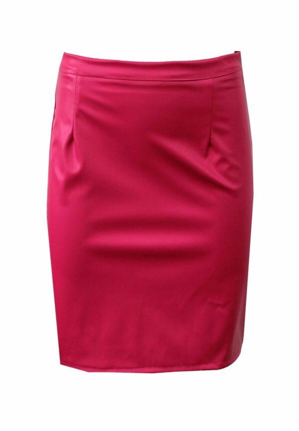 pink_skirt__56803_1427728852