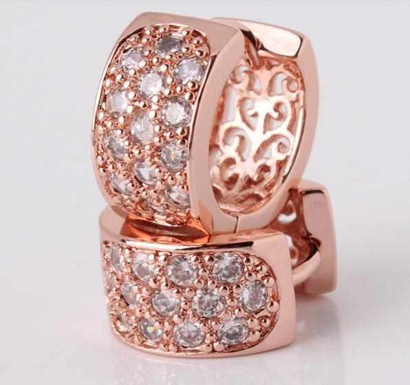 roosa kullaga kaetud1