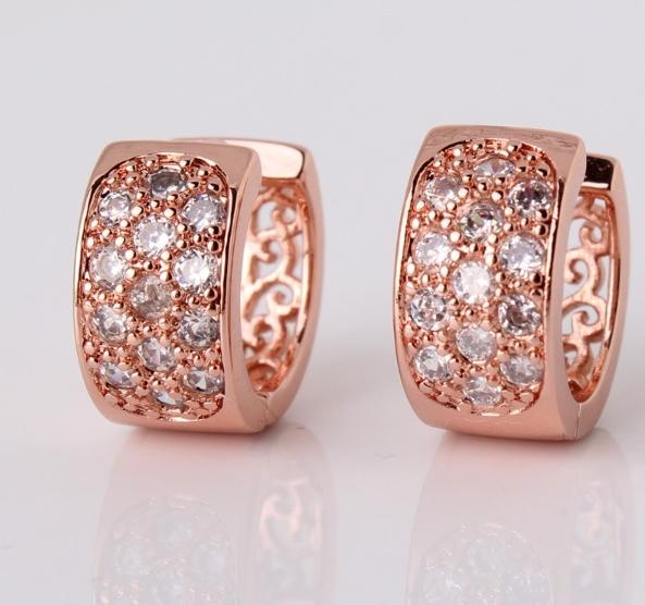 roosa kullaga kaetud2