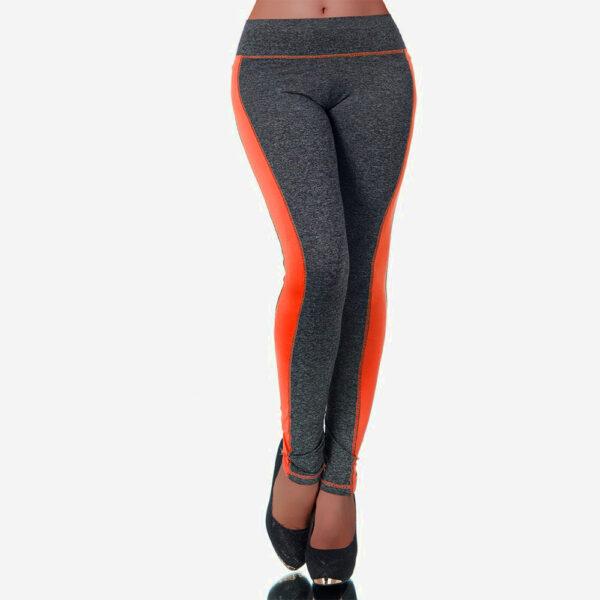 ENLEG1633-orange1