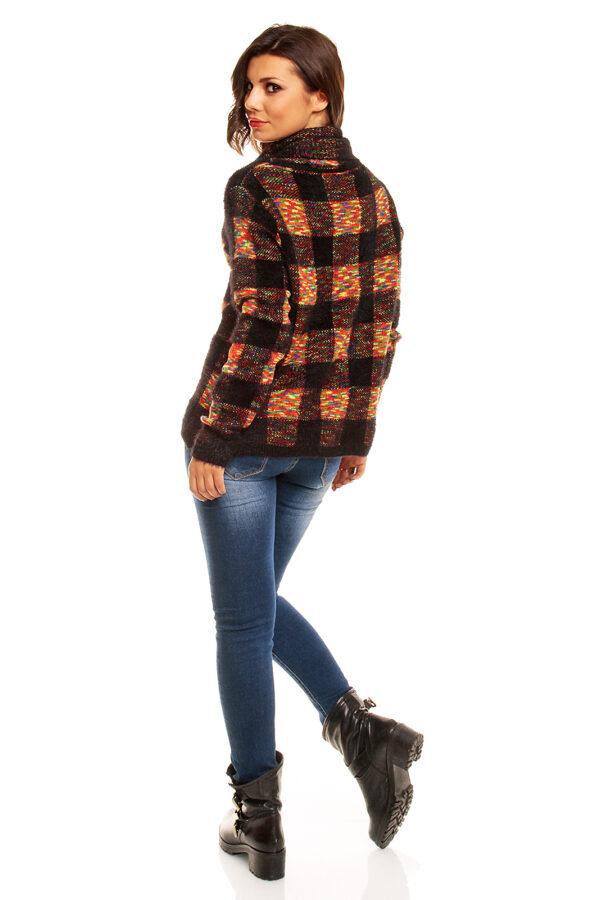 pullover-luzabelle-3384-schwarz-rot-1-stueck-4