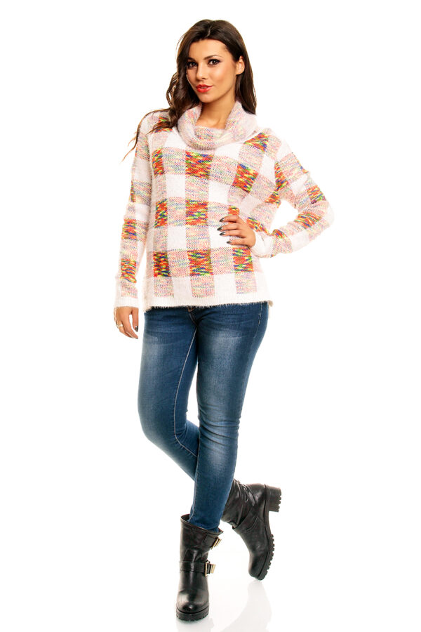 pullover-luzabelle-3384-weiss-rot-1-stueck-2