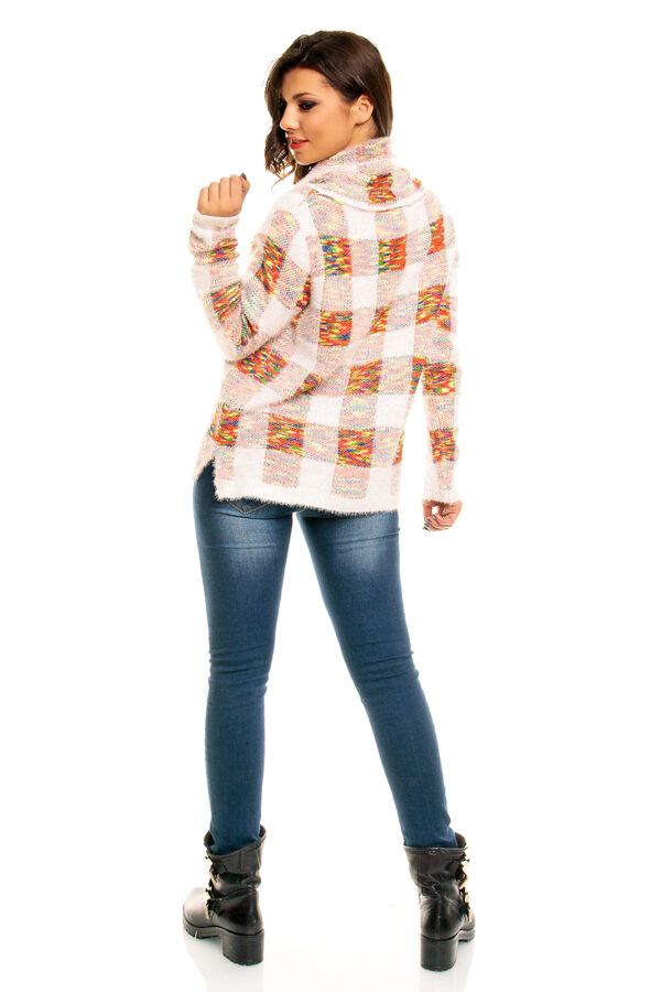 pullover-luzabelle-3384-weiss-rot-1-stueck-4