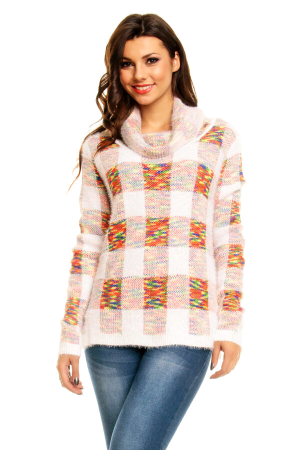 pullover-luzabelle-3384-weiss-rot-1-stueck