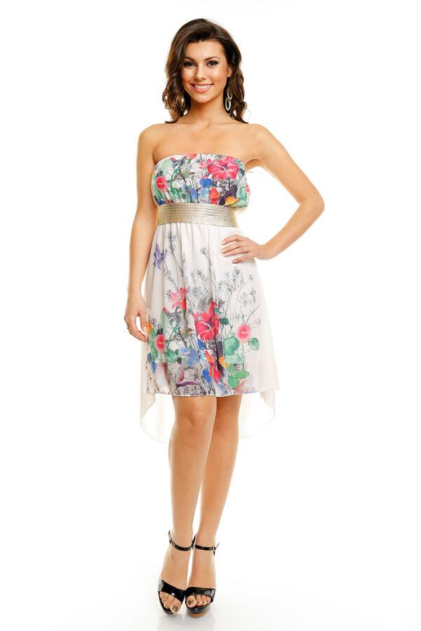 dress-4582-white-1-pieces-2