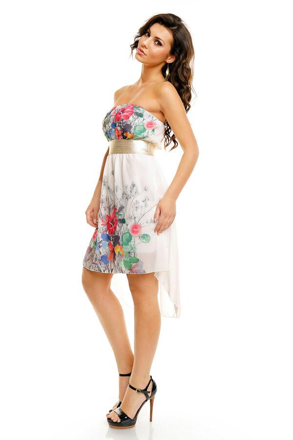 dress-4582-white-1-pieces-3