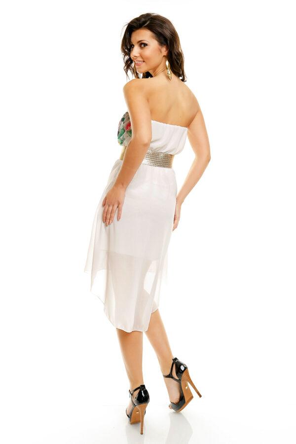 dress-4582-white-1-pieces-4