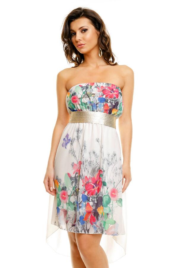 dress-4582-white-1-pieces