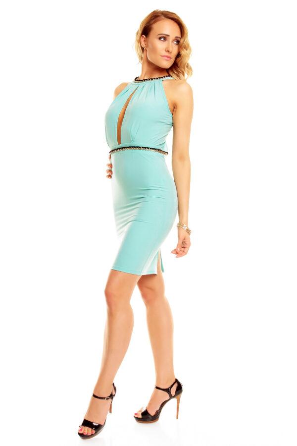 dress-graffith-3506-minth-5-pcs-3