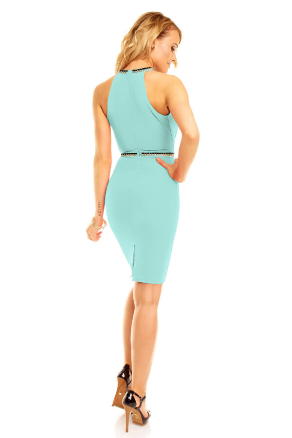 dress-graffith-3506-minth-5-pcs-4