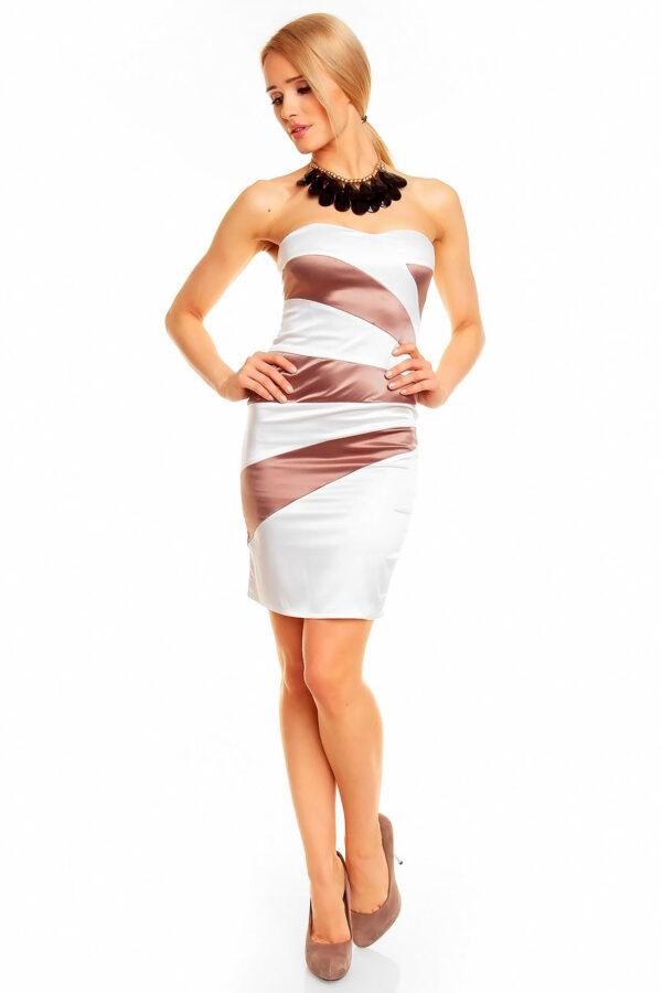 dress-mayaadi-hs-288-white-brown-6-pieces-2