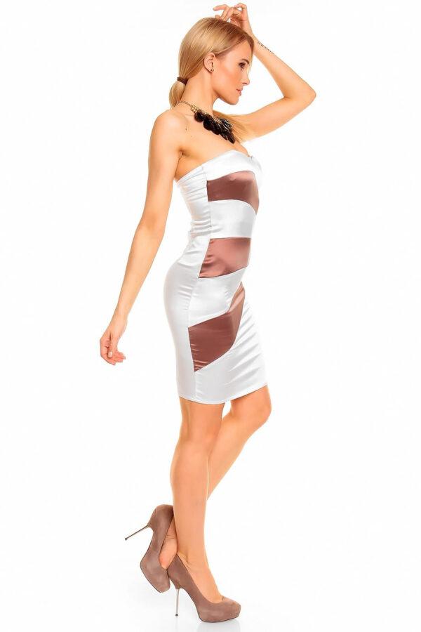 dress-mayaadi-hs-288-white-brown-6-pieces-3