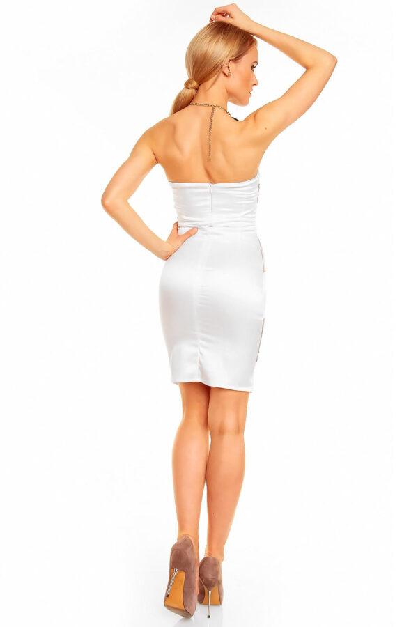 dress-mayaadi-hs-288-white-brown-6-pieces-4
