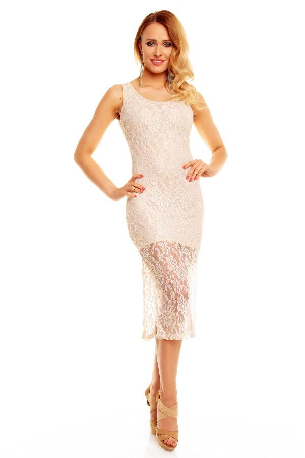 dress-voyelles-j708-creme-3-pcs-2