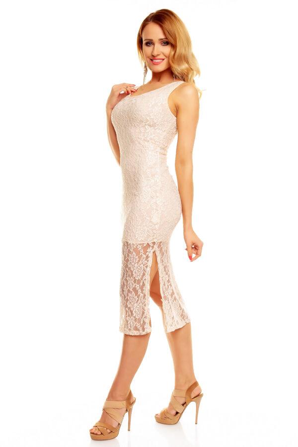 dress-voyelles-j708-creme-3-pcs-3