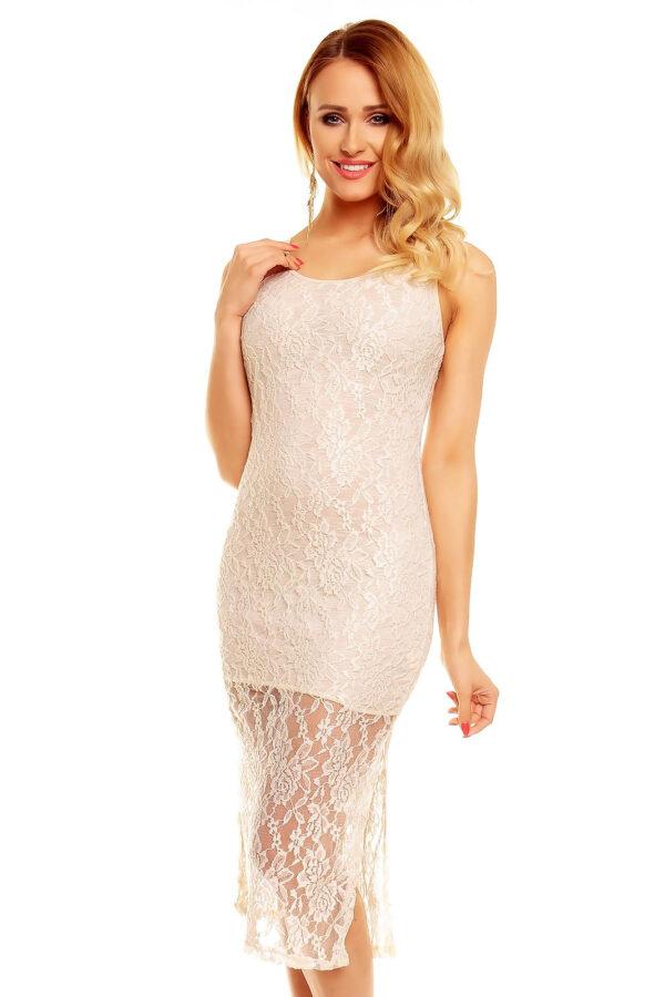 dress-voyelles-j708-creme-3-pcs