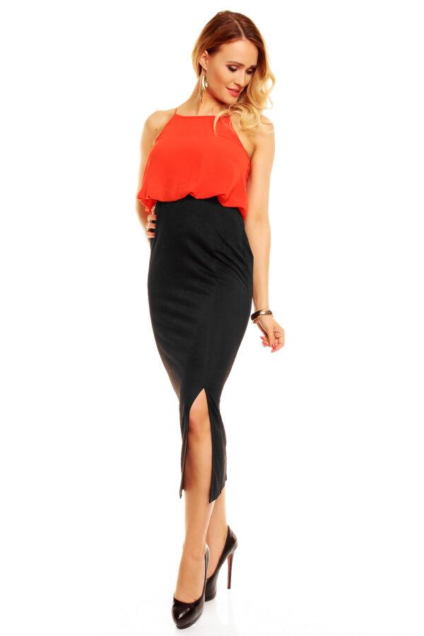 dress-voyelles-l228-red-black-1b-2-pcs-2