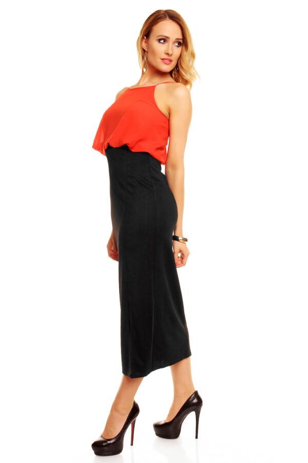 dress-voyelles-l228-red-black-1b-2-pcs-3