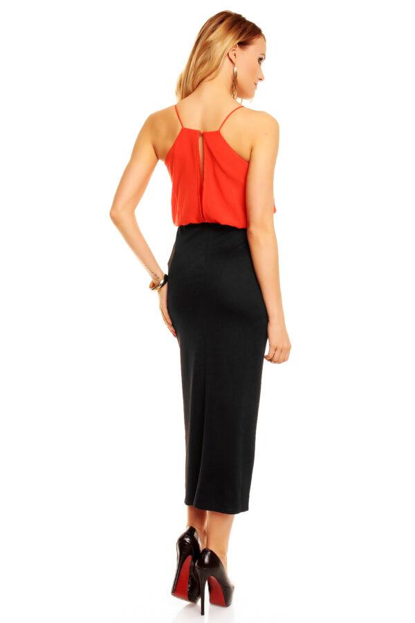 dress-voyelles-l228-red-black-1b-2-pcs-4