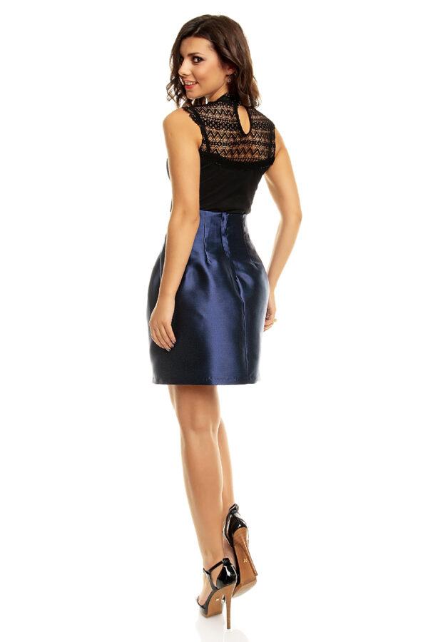 skirt-double-3544-dark-blue-3-pcs-4