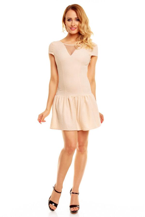 dress-attentif-r-10082-beige-4-pieces-2