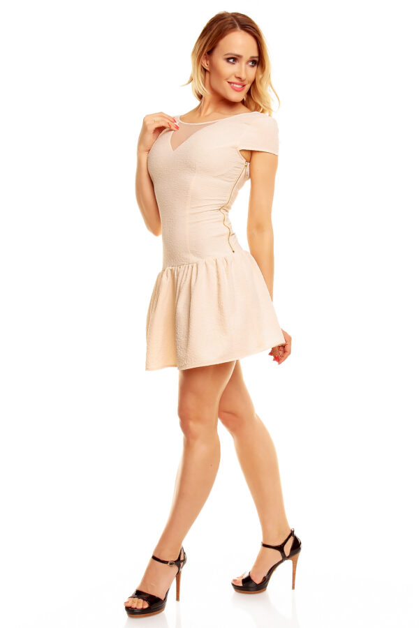 dress-attentif-r-10082-beige-4-pieces-3