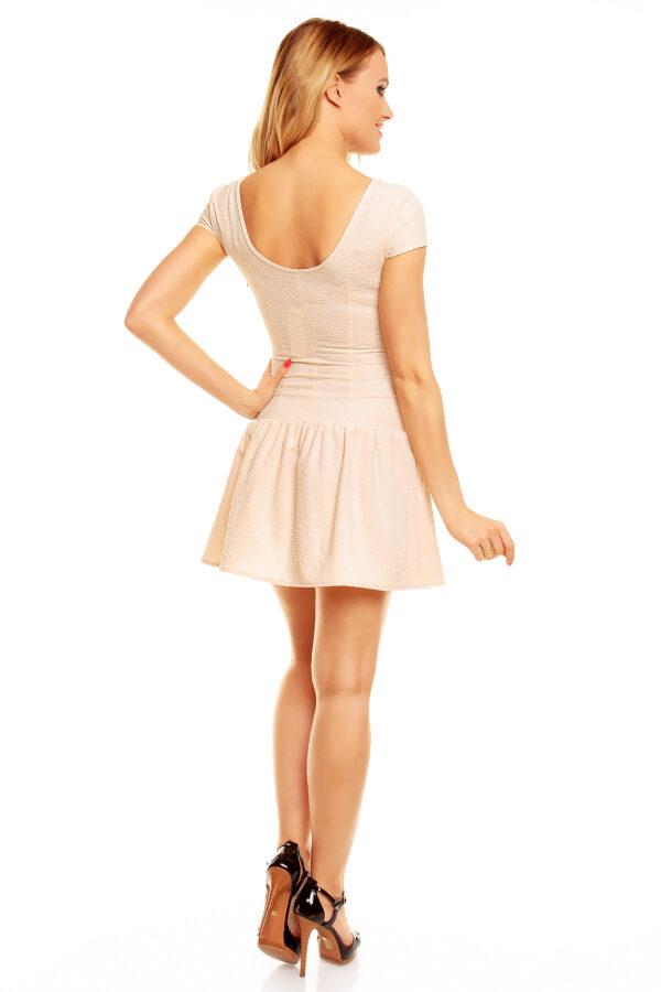 dress-attentif-r-10082-beige-4-pieces-4