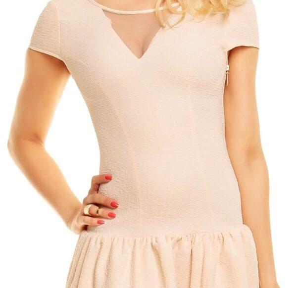 dress-attentif-r-10082-beige-4-pieces-5