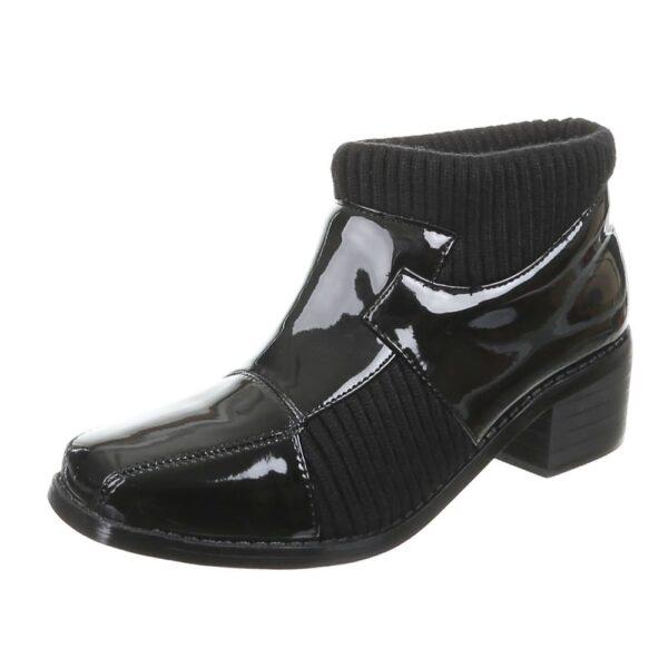 50396-blackSET_Damen-Stiefeletten-black-50396-black