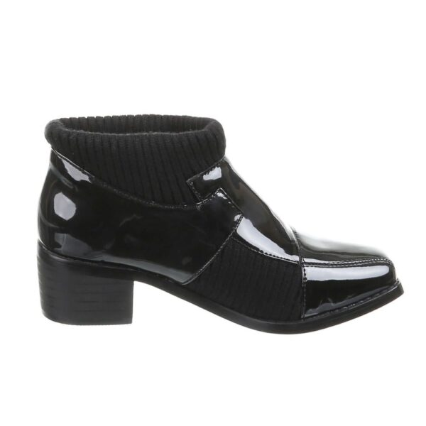 50396-blackSET_Damen-Stiefeletten-black-50396-black_b2