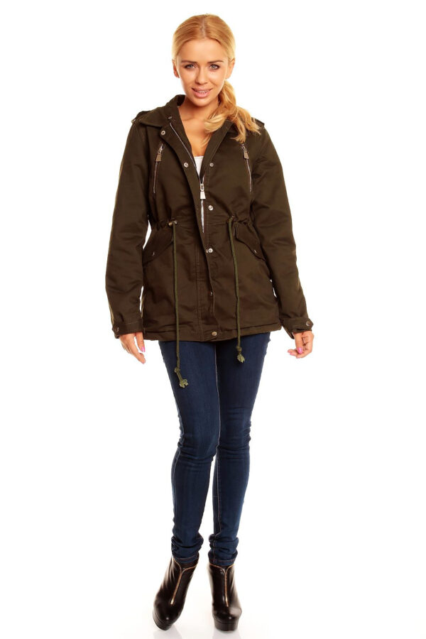 jacket-voyelles-3b098-with-fur-khaki-s~2