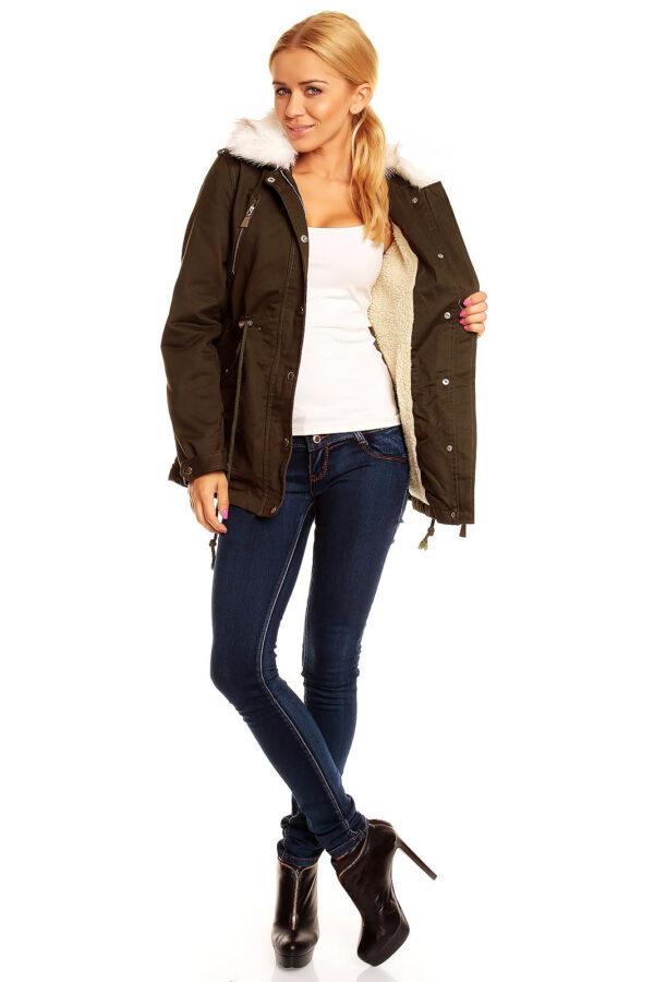 jacket-voyelles-3b098-with-fur-khaki-s~3