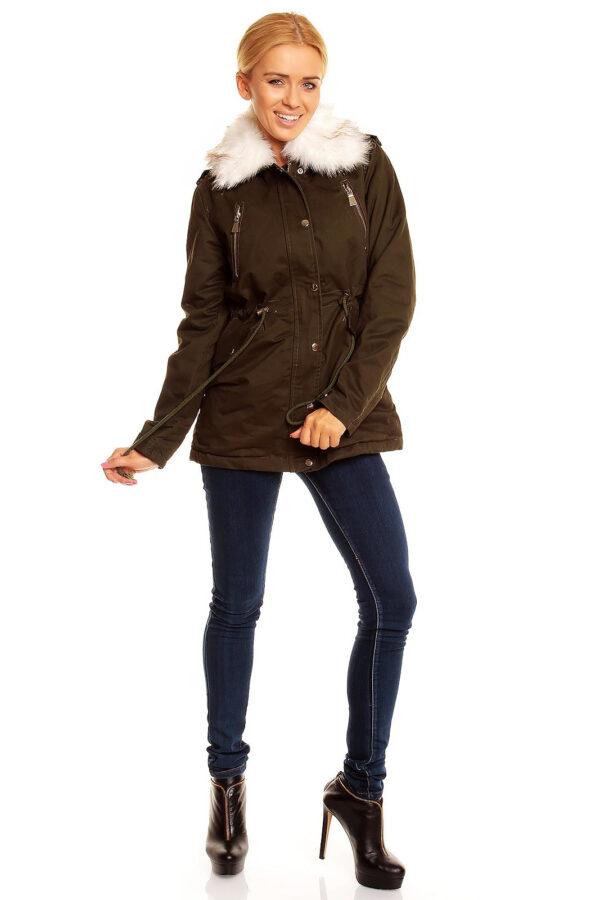 jacket-voyelles-3b098-with-fur-khaki-s~4
