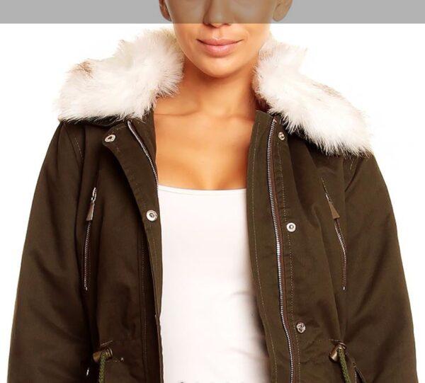 jacket-voyelles-3b098-with-fur-khaki-s~411