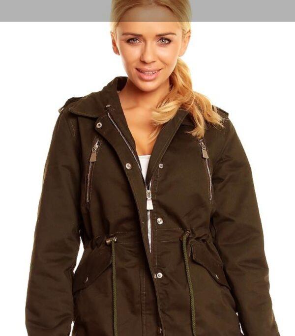 jacket-voyelles-3b098-with-fur-khaki-s~4111