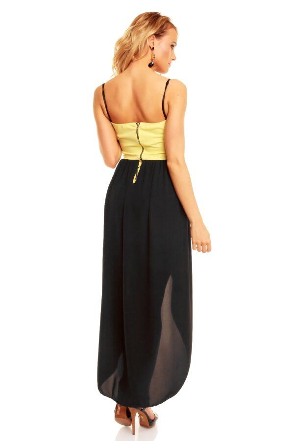 Kleid-Eland-1594-gelb-schwarz-1-stueck_b4