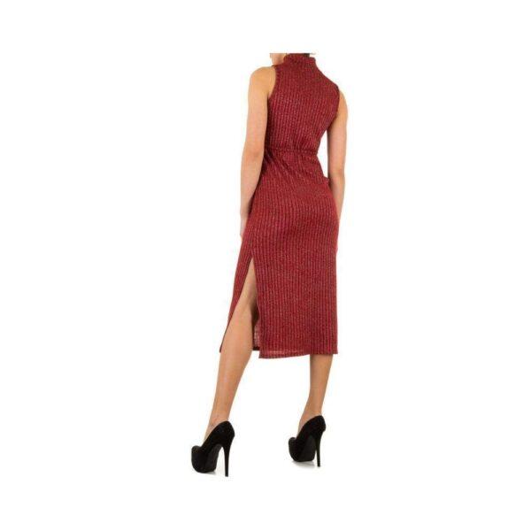 KL-J027-red_Damen-Kleid-red-KL-J027-red_b3
