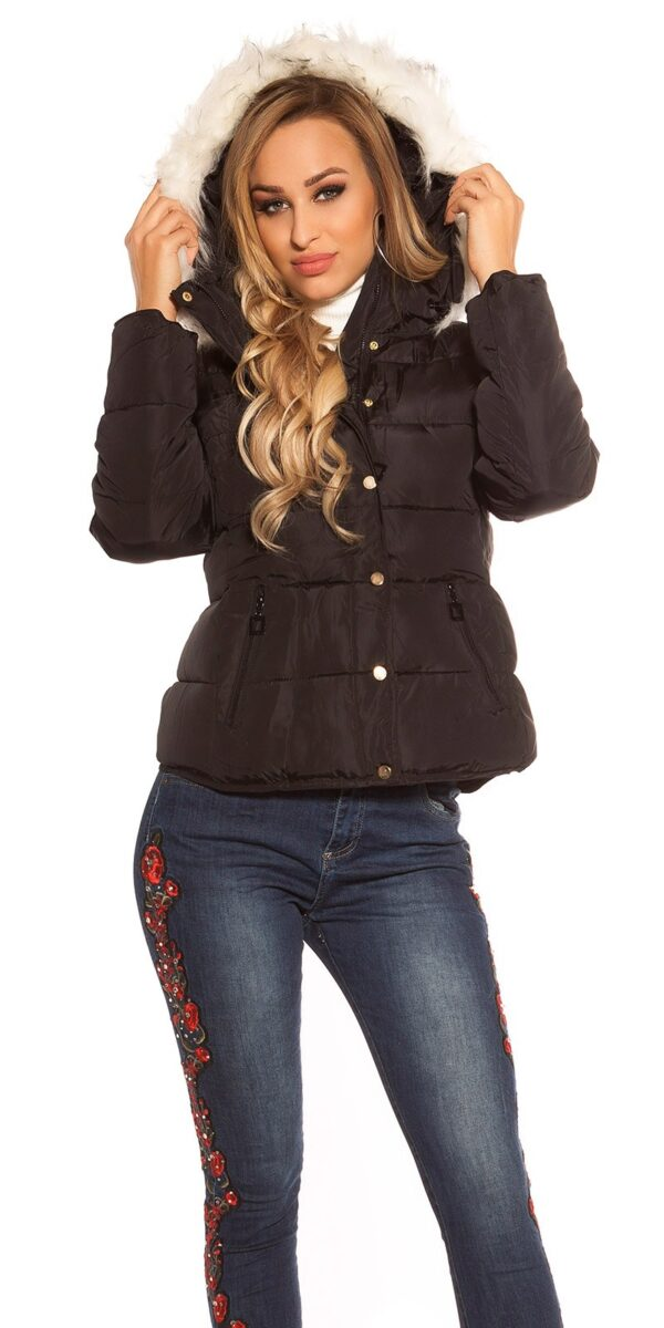 iiWinter_jacket_w_removeable_fake_fur_hoodie__Color_BLACK_Size_M_00001786_SCHWARZ_40