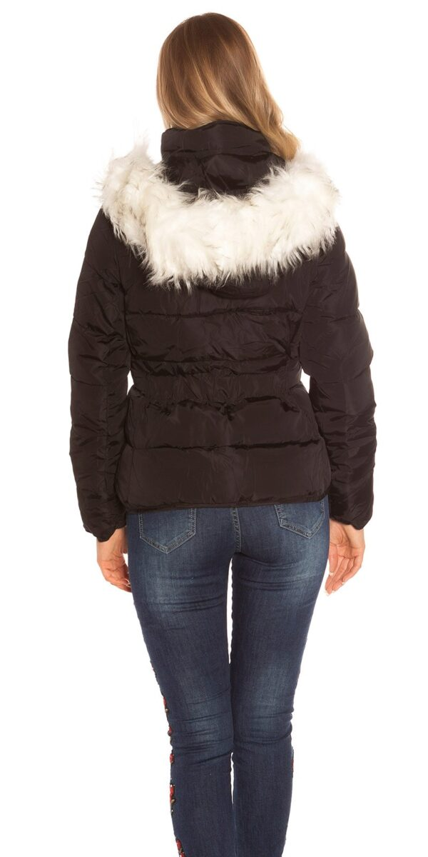 iiWinter_jacket_w_removeable_fake_fur_hoodie__Color_BLACK_Size_M_00001786_SCHWARZ_41