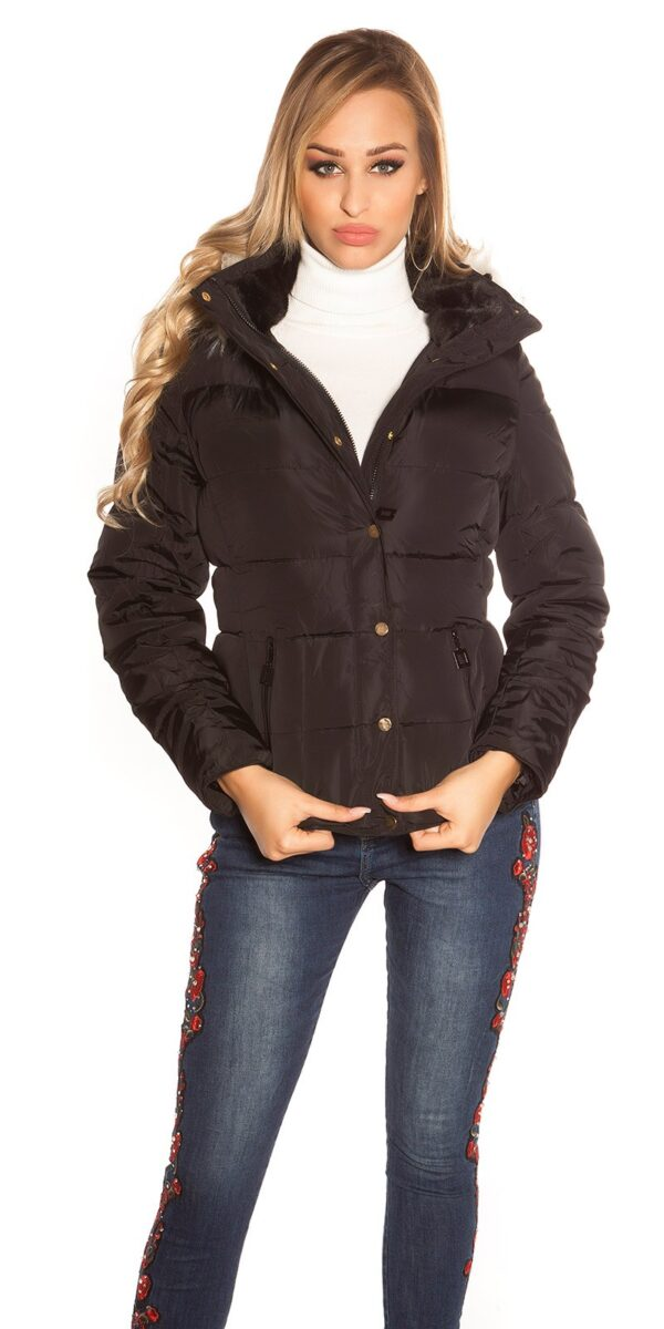 iiWinter_jacket_w_removeable_fake_fur_hoodie__Color_BLACK_Size_M_00001786_SCHWARZ_42