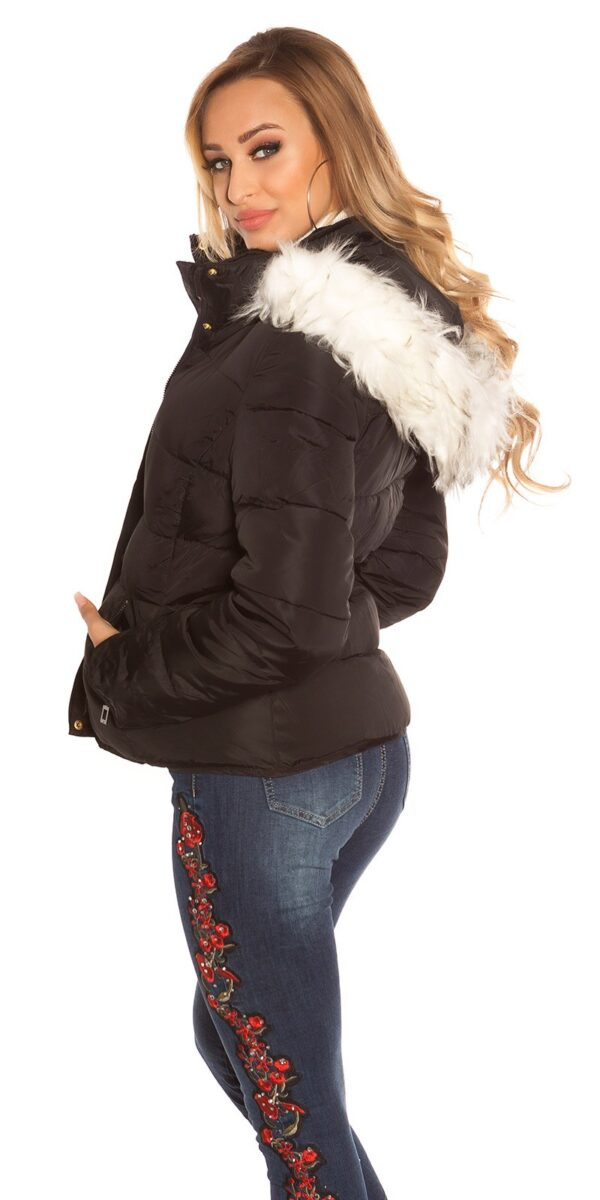 iiWinter_jacket_w_removeable_fake_fur_hoodie__Color_BLACK_Size_M_00001786_SCHWARZ_44