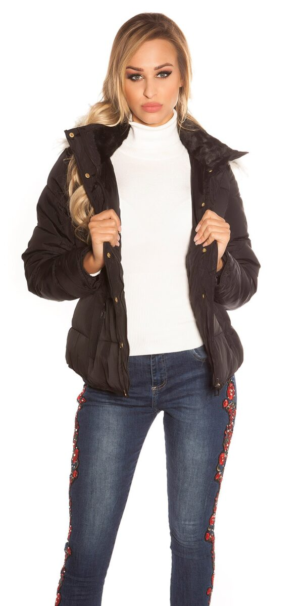 iiWinter_jacket_w_removeable_fake_fur_hoodie__Color_BLACK_Size_M_00001786_SCHWARZ_47