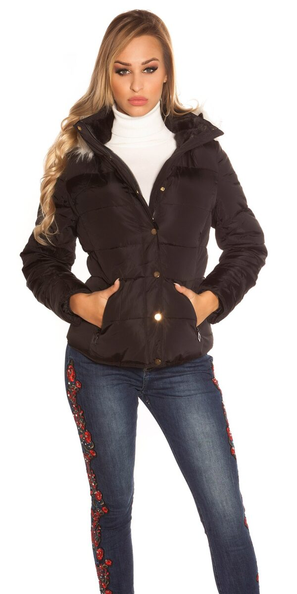 iiWinter_jacket_w_removeable_fake_fur_hoodie__Color_BLACK_Size_M_00001786_SCHWARZ_51