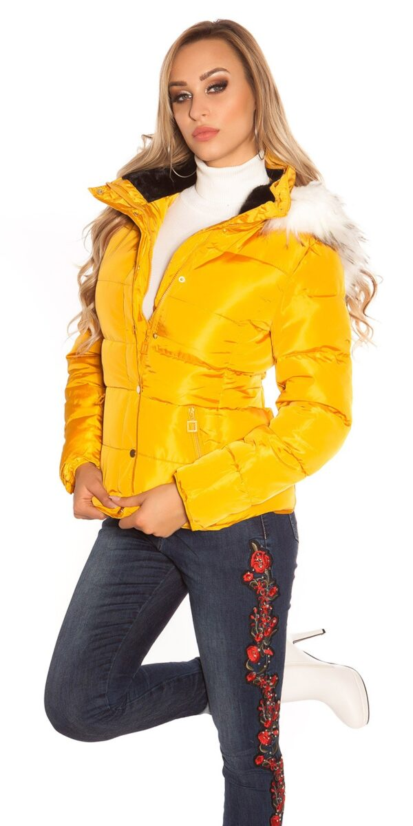 iiWinter_jacket_w_removeable_fake_fur_hoodie__Color_MUSTARD_Size_M_00001786_SENF_54