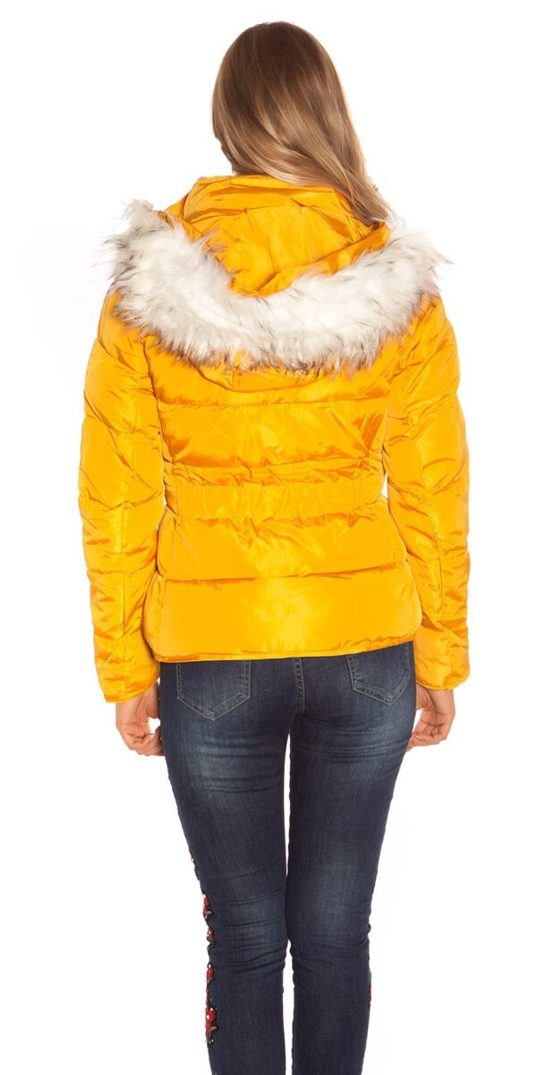 iiWinter_jacket_w_removeable_fake_fur_hoodie__Color_MUSTARD_Size_M_00001786_SENF_55