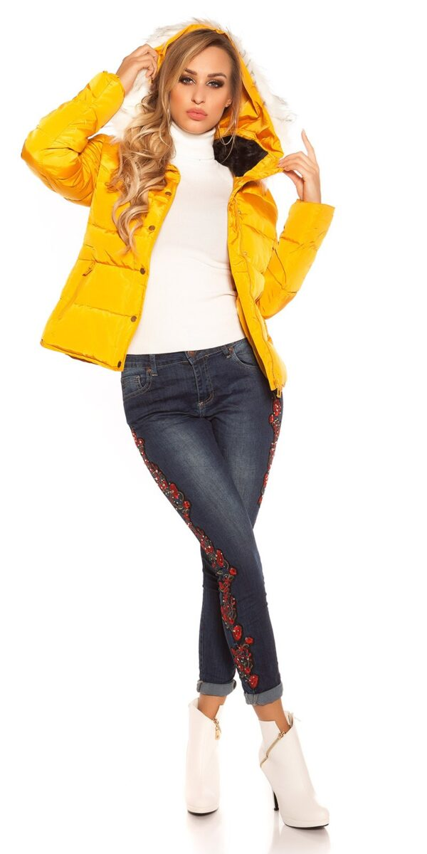 iiWinter_jacket_w_removeable_fake_fur_hoodie__Color_MUSTARD_Size_M_00001786_SENF_56