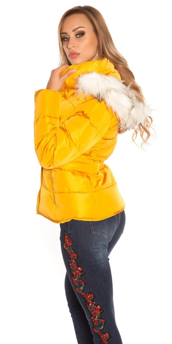 iiWinter_jacket_w_removeable_fake_fur_hoodie__Color_MUSTARD_Size_M_00001786_SENF_57