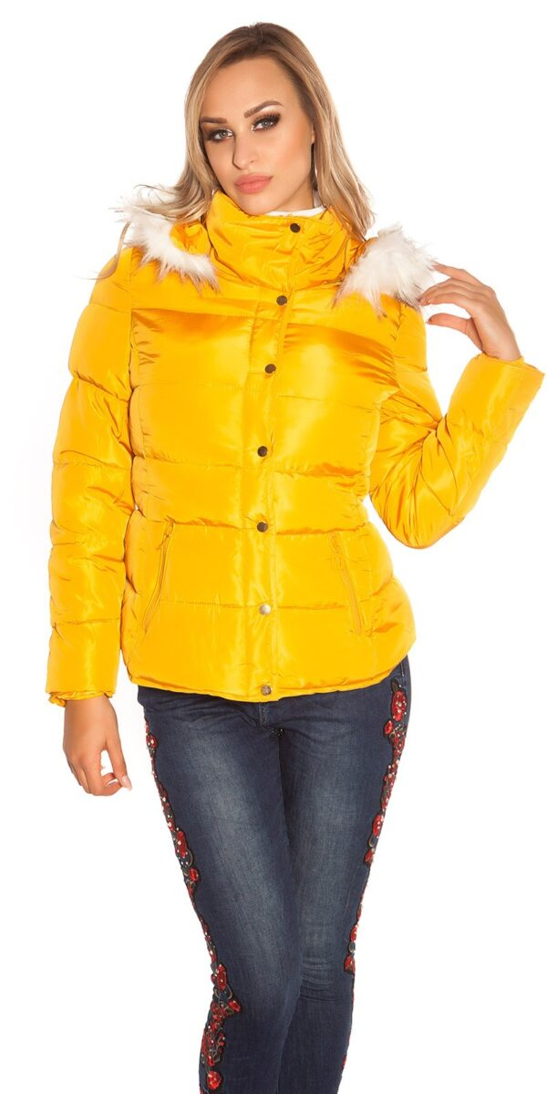 iiWinter_jacket_w_removeable_fake_fur_hoodie__Color_MUSTARD_Size_M_00001786_SENF_58